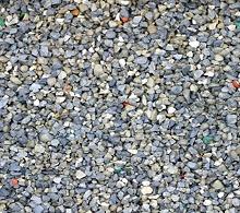 grey-bauxite_sm Tar Application Form on gravel forms, trec forms, asphalt forms,